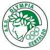 Olympia Certaldo Logo
